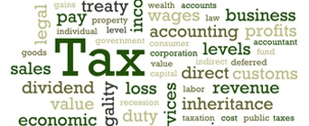 Tax Advice and Services for Home based Businesses
