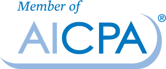 AICPA Web_Member of_1c