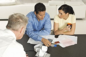 Business Tax Advisor for Home Based Businesses Mesa AZ