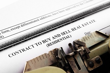 Mesa CPA specializing in real estate and realtors taxes